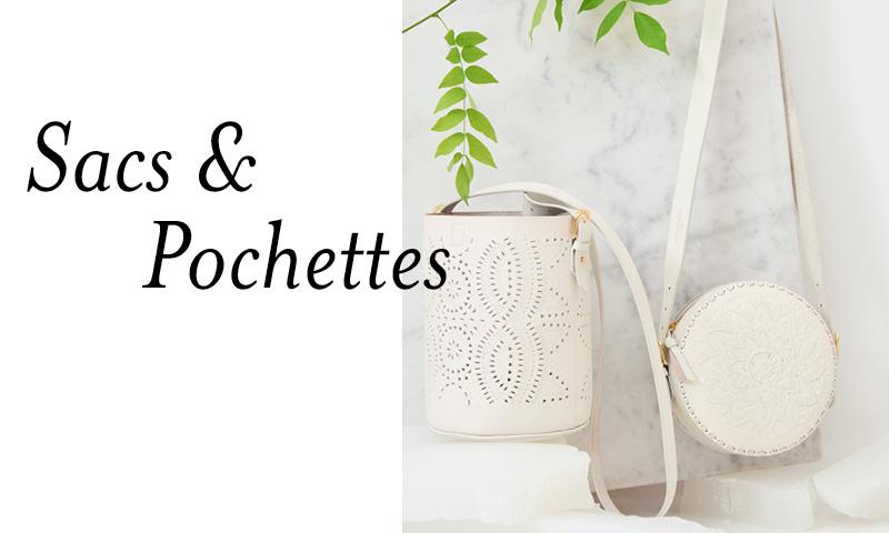 Sacs & Pochettes