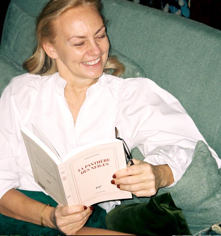 Gabriella Cortese