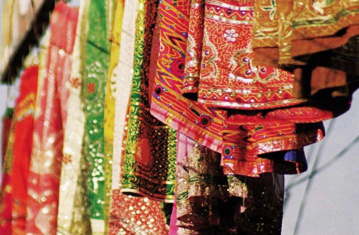 La Maison - Fabricación ética - Antik Batik